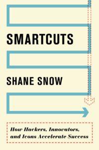 smartcuts book cover